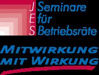 JES Seminare und Beratung